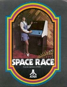 space race  Wiktionary