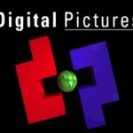 La Historia de Digital Pictures