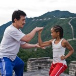Karate Kid: El remake de 2010