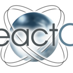 "ReactOS: Un ""Windows"" de código abierto"