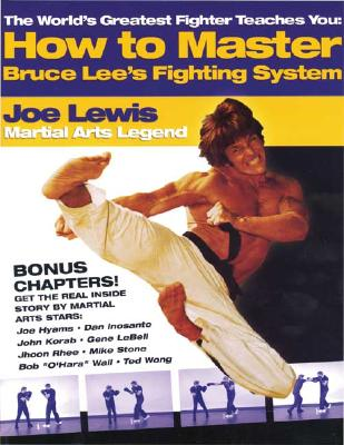 The-Worlds-Greatest-Fighter-Teaches-You-Lewis-Joe-9781932835007
