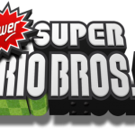 Newer Super Mario Bros. disponible para su descarga