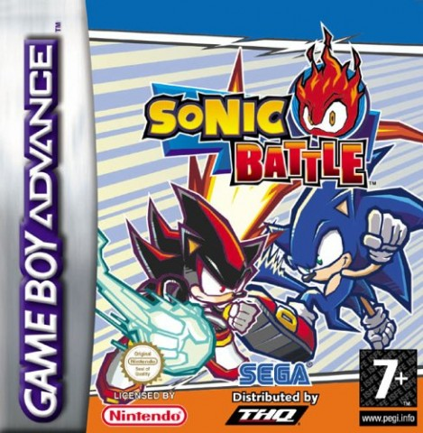 sonicbattle2