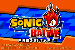 sonicbattle3