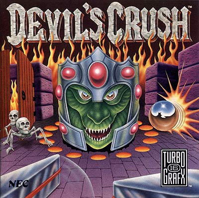 COVER-Devils_Crush_US