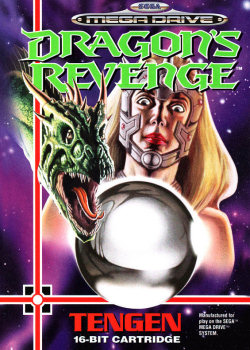 dragons-revenge-cover