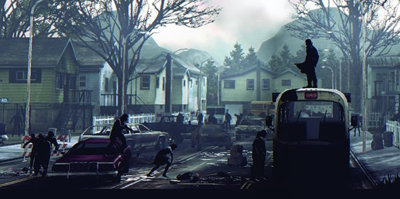 Deadlight2