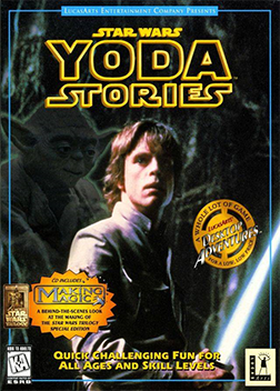 Star_Wars_-_Yoda_Stories_Coverart