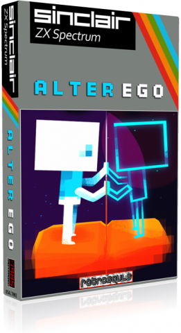 alteregobox