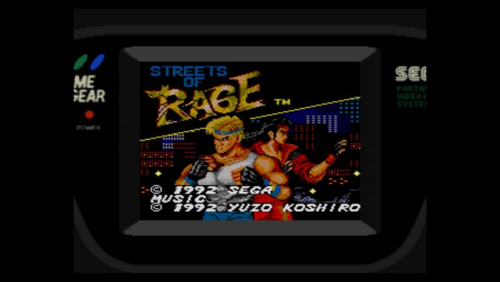 Streets of Rage (JUE)000