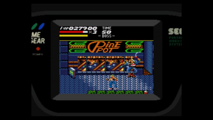 Streets of Rage (JUE)003