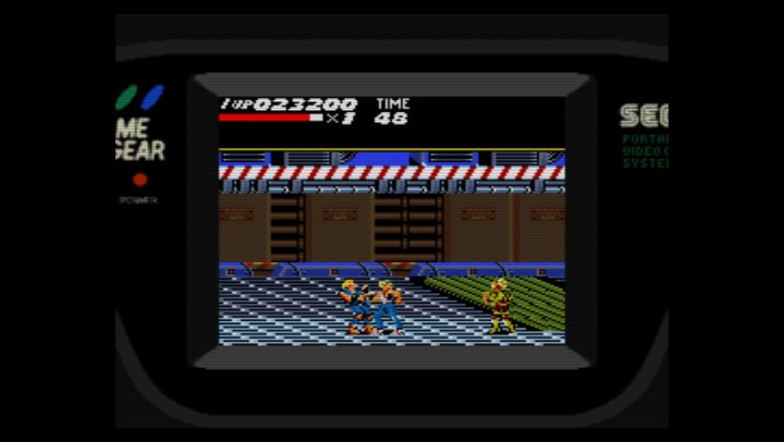 Streets of Rage (JUE)010