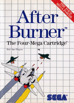 after-burner-cover