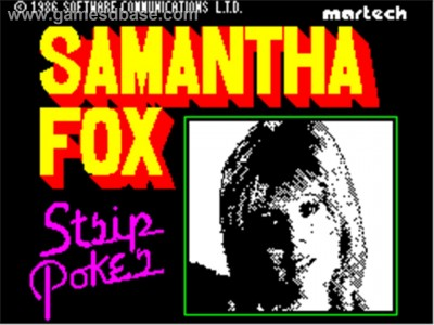 Samantha_Fox_Strip_Poker_-_1986_-_Martech_Games