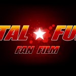 Fatal Fury Fan Film