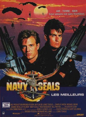 navy-seals-movie-poster