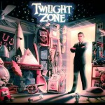 The Twilight Zone – The Movie: Más que una película