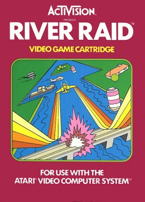 river_raid_box_large