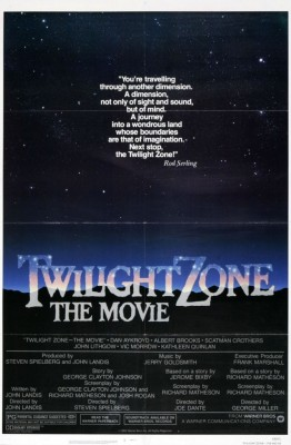 twilight_zone_the_movie cartel