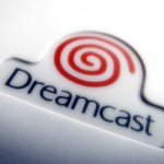 A Dream Cast, un documental sobre Dreamcast