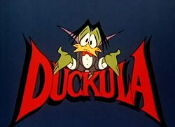 250px-Count_duckula_titles