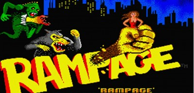 Rampage_-_1986_-_Activision111711