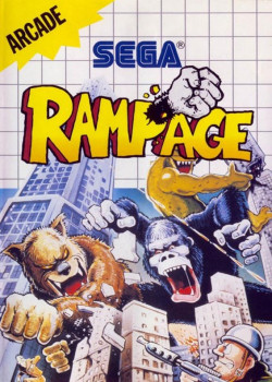 rampage-cover