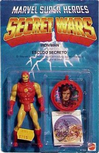 superheroes_marvel_secret-wars_iron_man