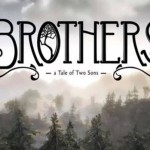 Brothers: A Tale of Two Sons – Un cuento atemporal