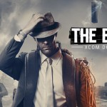 The Bureau – XCOM Declassified: Una apuesta arriesgada