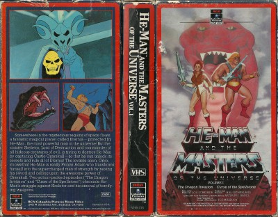 HE-MAN-AND-THE-MASTERS-OF-THE-UNIVERSE-VOLUME-1