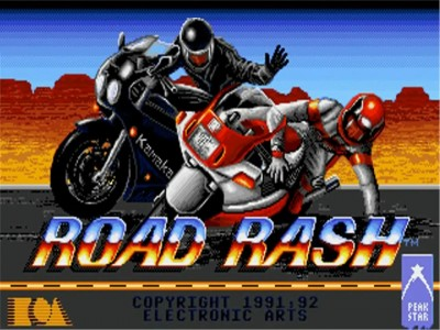 Road_Rash_-_1992_-_Electronic_Arts1