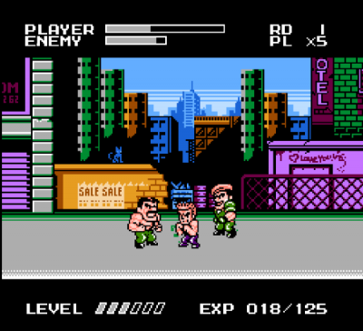 mightyFinalFight_screen