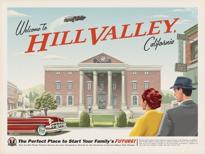 hillvalley1