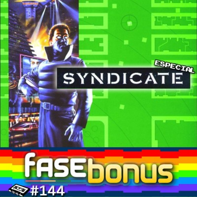 #144_Syndicate