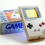 Tutorial de programación para Game Boy