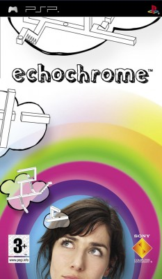 box-echochrome-psp