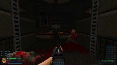Screenshot_Doom_20141214_174726