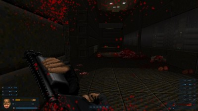 Screenshot_Doom_20141214_174942