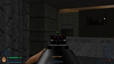 Screenshot_Doom_20141214_175334
