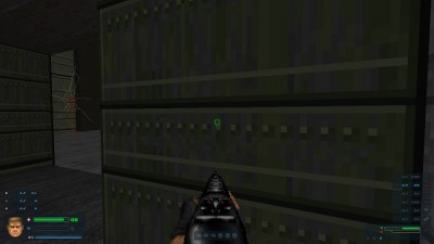 Screenshot_Doom_20141214_175341