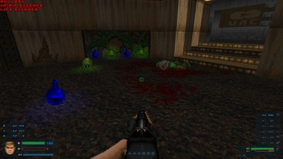 Screenshot_Doom_20141214_175505