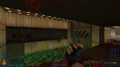 Screenshot_Doom_20141214_175552