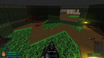 Screenshot_Doom_20141214_180036