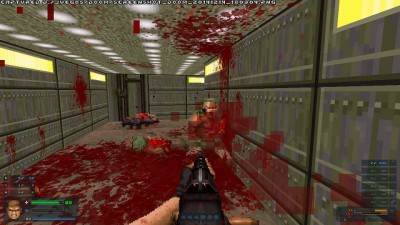 Screenshot_Doom_20141214_180305