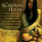 The Seasoning House, venganza visceral
