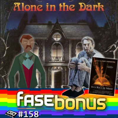 #156_Alone-in-the-dark