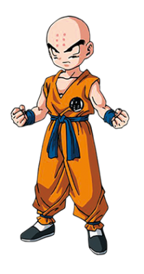 Krilin-Dragon-Ball-Z-2015
