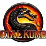"Mortal Kombat: ""Come Over Here"""