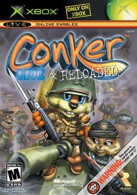 conkers3